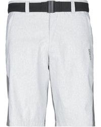 Colmar Shorts & Bermuda Shorts - Grey