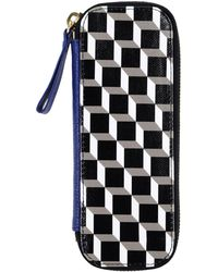Pierre Hardy - Pencil Cases - Lyst