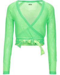 C-Clique Bolero - Verde