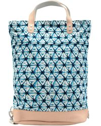 Eastpak Handbag - Blue