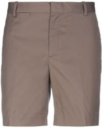 WOOD WOOD Bermuda Shorts - Multicolour