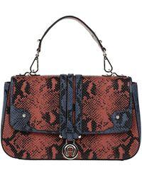 Aigner Handbag - Brown