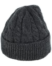 Tom Ford Hat - Multicolour