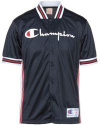 Champion - Sweatshirt - Lyst
