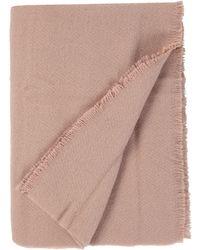 Hay Decken - Mehrfarbig