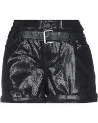 RTA - Shorts - Lyst