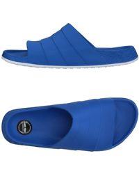 Fessura - Sandals - Lyst