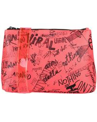 Essentiel Antwerp Handtaschen - Mehrfarbig