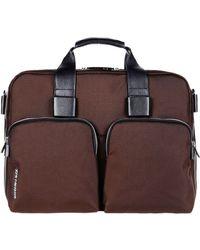 Mandarina Duck | Work Bags | Lyst