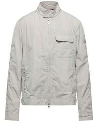 Peuterey Jacket - Natural