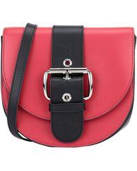 Vivienne Westwood Handbag - Red
