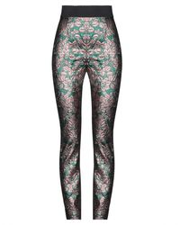 Dolce & Gabbana Pantalone - Multicolore