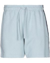Kappa Shorts - Blue