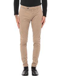 Antony Morato Casual Trousers - Multicolour