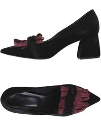 8 by YOOX - Loafer - Lyst