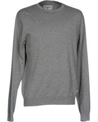 Billabong Jumper - Grey
