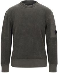 C.P. Company Sweatshirt - Grey