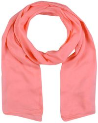 French Connection - Scarf - Lyst