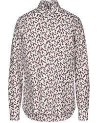 Marni Shirt - White