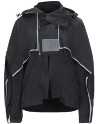 A_COLD_WALL* Jacket - Black