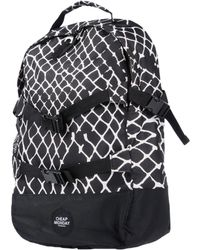 Cheap Monday - Backpacks & Fanny Packs - Lyst