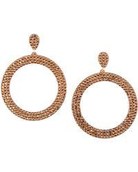 Nali - Earrings - Lyst