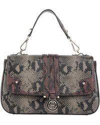 Aigner Handbag - Grey