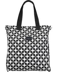 Barts Handbag - White