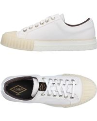Adieu - Low-tops & Trainers - Lyst