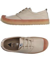 Volta Footwear Sneakers - Natur