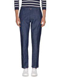 Jeordie's Pantaloni jeans - Blu