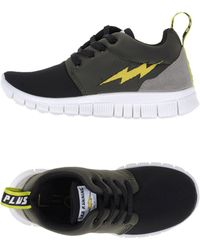 Leo - Low-tops & Trainers - Lyst