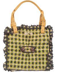 Jamin Puech Handbag - Multicolor