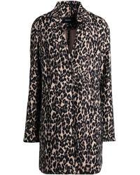 Vero Moda Suit Jacket - Brown