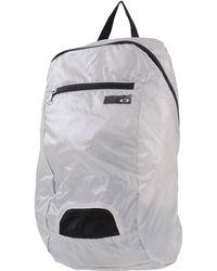 Oakley - Backpacks & Fanny Packs - Lyst