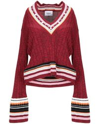 Dondup - Pullover - Lyst