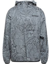 RIPNDIP Jacket - Grey