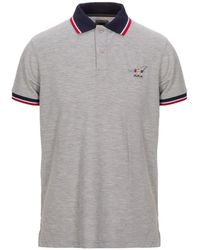 Henry Cotton's - Polo - Lyst