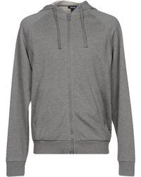 Just Cavalli - Sleepwear - Lyst