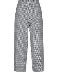 Imperial Trouser - Black