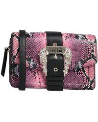 Versace Jeans Couture Handtaschen - Pink