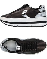 Voile Blanche - Low-tops & Sneakers - Lyst