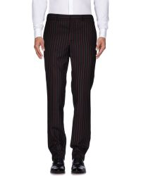 Givenchy - Casual Trouser - Lyst