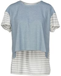 Kling - T-shirt - Lyst