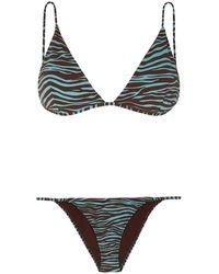 ACK Bikini - Multicolour