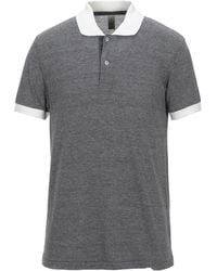 Alternative Apparel Pullover - Gris