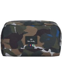 PS by Paul Smith - Beauty Cases - Lyst