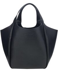 Cruciani - Handbags - Lyst