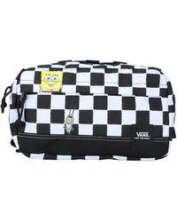 Vans Bum Bag - Black