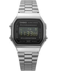 G-Shock Reloj de pulsera - Multicolor